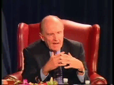 Jack Welch Clip 2
