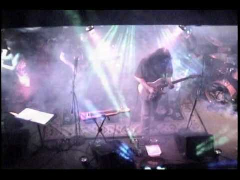 2009 mix of our shows  thinkpinkfloyd