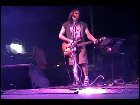 THINK PINK FLOYD comfortably numb syracuse ny show 2011