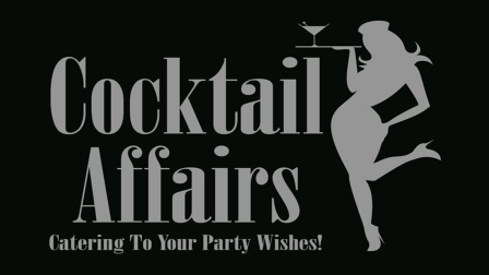 Cocktail Affairs_Video