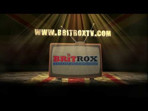 Britrox TV Promo Video - Feat music artist BeX