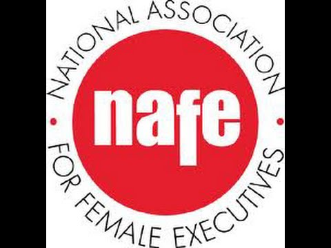 Nafe South Bay