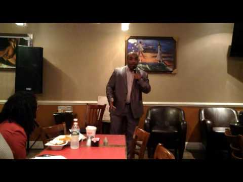 How To Activate Your Genius and Your Dreams - Motvation by Kamal Imani
