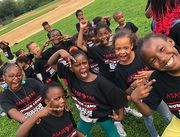 Asase Yaa School of the Arts Gears Up for Post Covid-19 14th Annual Children's Summer Arts Camp June 29-August 7