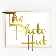 The Photo Hut