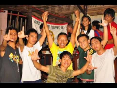 Alphano Ako!- Delta Epsilon(Davao City)