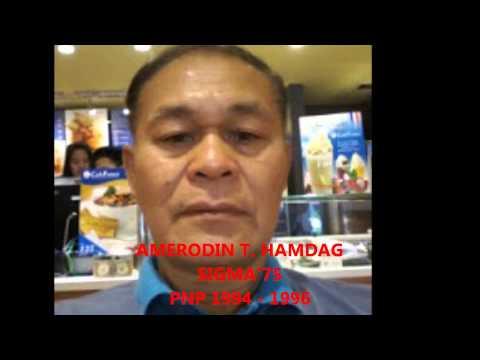 ALPHA SIGMA PHI PHILIPPINES NATIONAL PRESIDENT