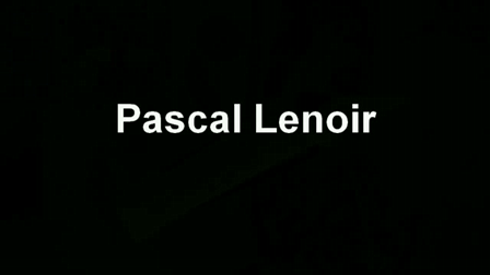 Pascal Lenoir
