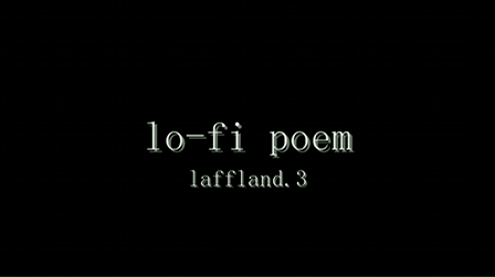 Laffland3