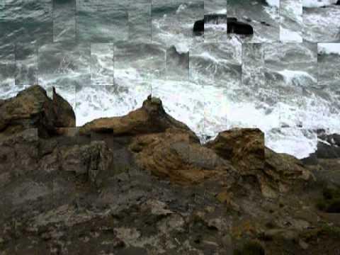 surreal ocean film