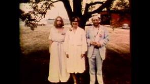 Mail Art Romance - A Film by John McClintock (1982)