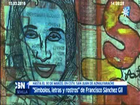 03 15 16 FSGil SanJuan Canal Sur Noticias 1