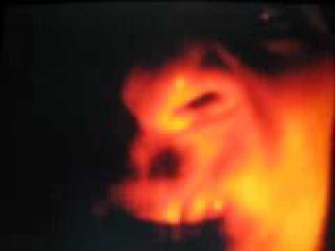 bruno cassaglia fumoarmonica