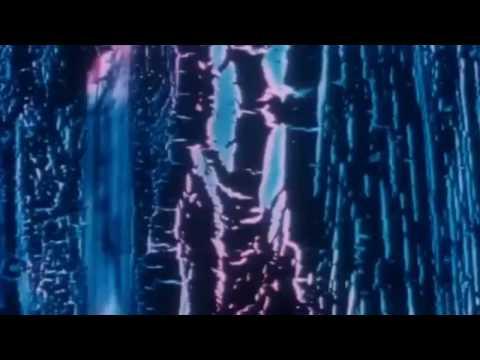 Exedra - Elemental (Official Video)