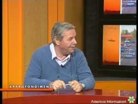 Intervista a Giancarlo Da Lio | 23 Settembre 2017