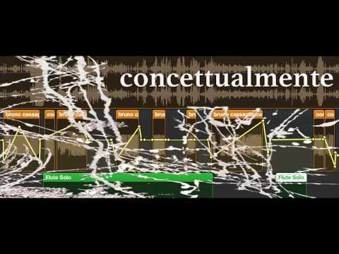 Concettualmente (rumble n° 17 05 23)