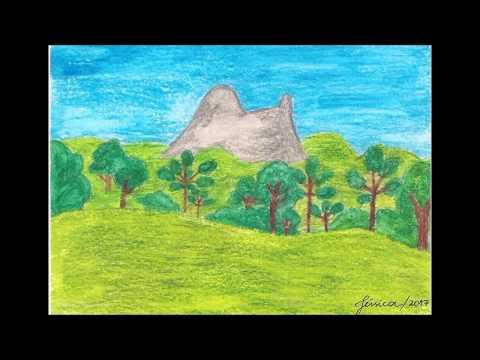 ARTE POSTAL - Ação educativa salãoARTEcorreios Visconde de Mauá - CEAQ