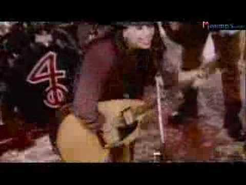 What's Up! / 4 Non Blondes