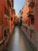 The Second Venice