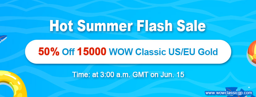 flashsale_seo828315