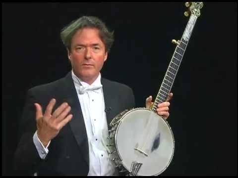 Titanic String Band
