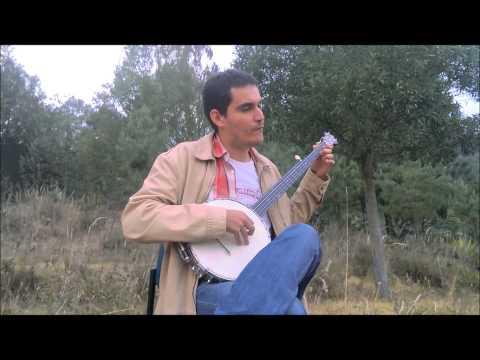 Banjo Sessions (Firavitoba) Part 1