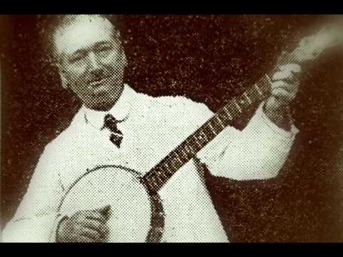 Joe Morley - Polka - Classic Banjo
