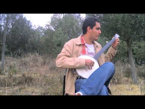 Banjo Sessions (Firavitoba) Part 3