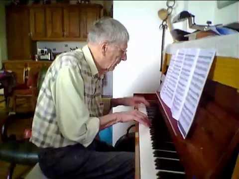 Kansas Jig_Herb Ellis_Rémi & Ed
