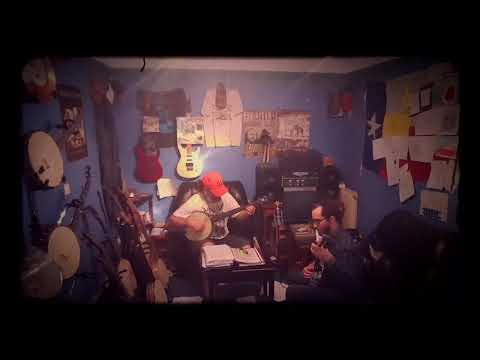 "Sunflower Dance ""Vess Ossman"" by Tony et Ronan"