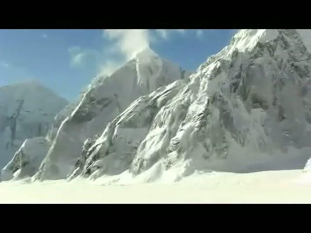 Alaska Expedition 2010 - Post #3