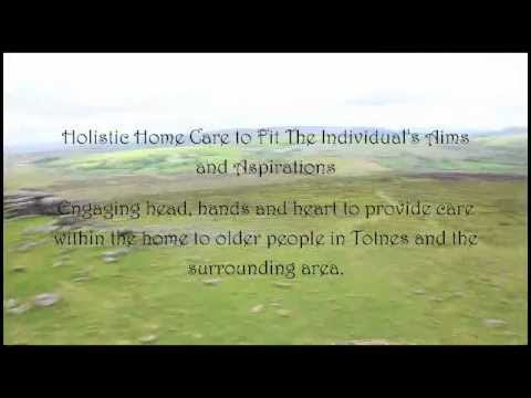 Hestia Care At Home CIC - Rethinking the way profits are used in care.mp4