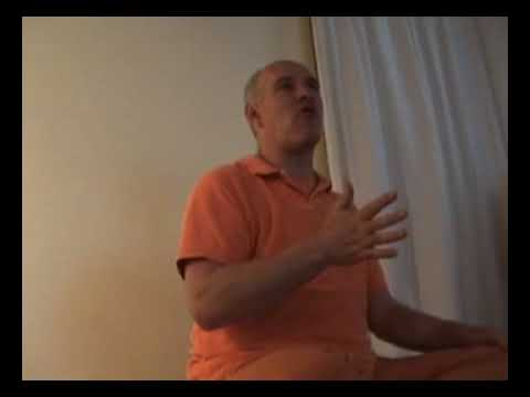 Swami Atma: Secrets of Mind Control