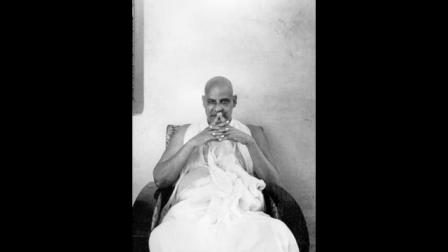# 112 Swami Sahajananda Talks about Master Sivananda Part 2 of 3
