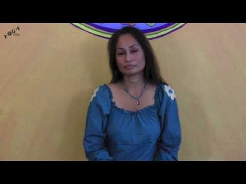 Does Intuitive Ability Help With Meditation