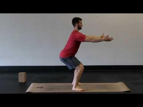 3 Ways to Reduce Knee Pain in Squats