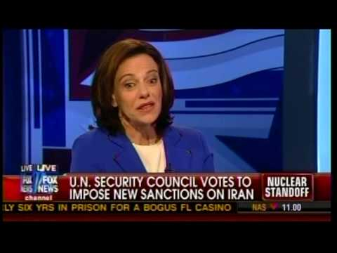 Passage of Sanctions Resolution against Iran, More pressure for Israel to Attack Now!