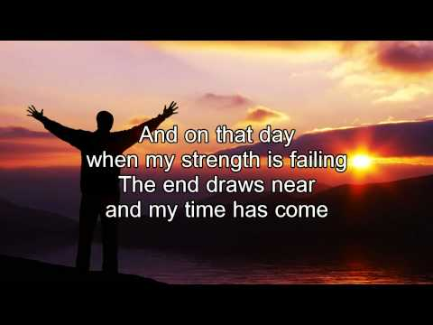 10,000 Reasons (Bless the Lord) - Matt Redman (Worship with lyrics)