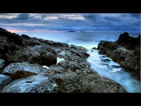 Tom Barabas - Endless Time, for piano
