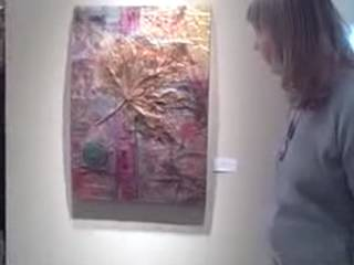 2009 Art Show Lawrence Gallery