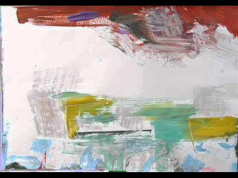part 3 paintings (PART I}.wmv