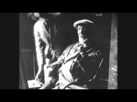 Pierre-Auguste Renoir - Artists at Work