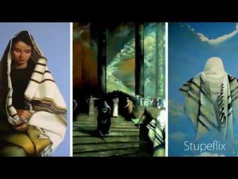 Christian Art Gallery of Ghenadie Sontu - artworks, realism oil paintings