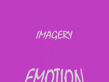 LIVE EMOTION