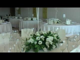 Weddings at Sunset Beach Club