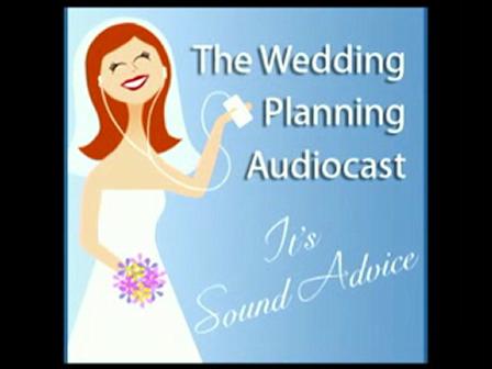 Radio Show on Couture Boudoir Wedding Photography