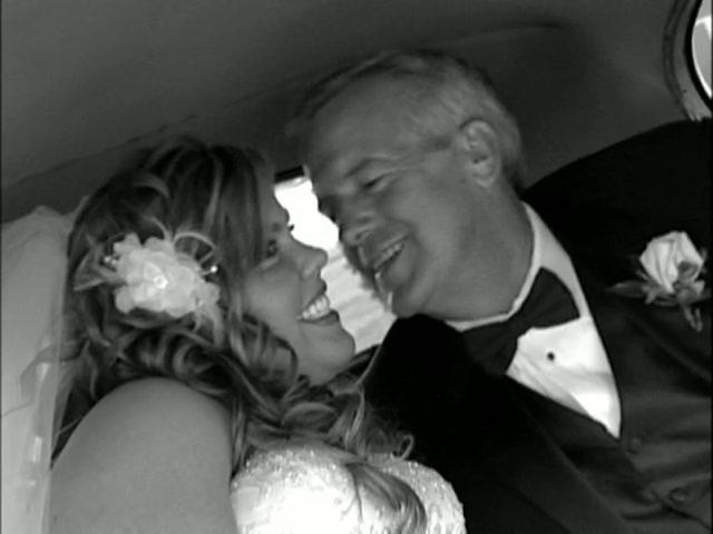 NJ SDE Wedding Video by Abella Studios - http://www.abellastudios.com - Preparations & Ceremony Sam…