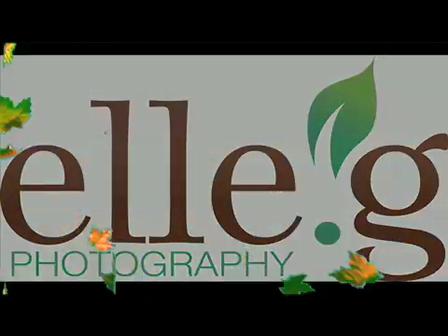 san diego wedding photographer elle.g photography
