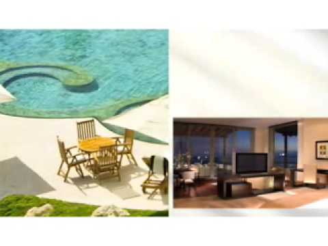 Grand Velas All Suite And  Spa Resort