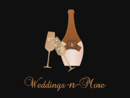 Weddings-N-More Video 1